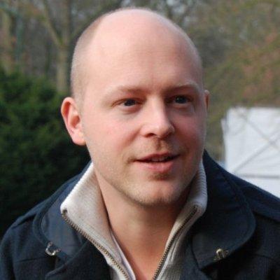 Erik Mooij