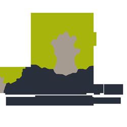 Stichting Khan Academy NL Logo