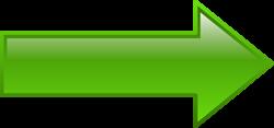 groenepijl