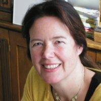 Wendy Jansen